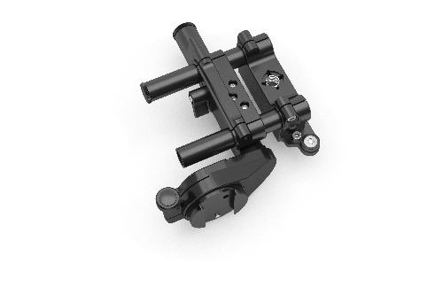 k2.74001.0  viewfinder mounting bracket vmb-3