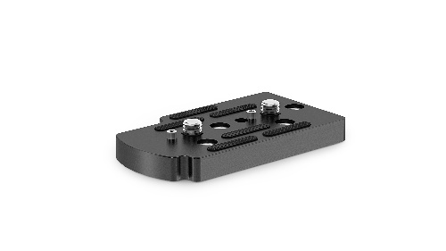 k2.0006352  bridge plate adapter for alexa mini (bpa-4)