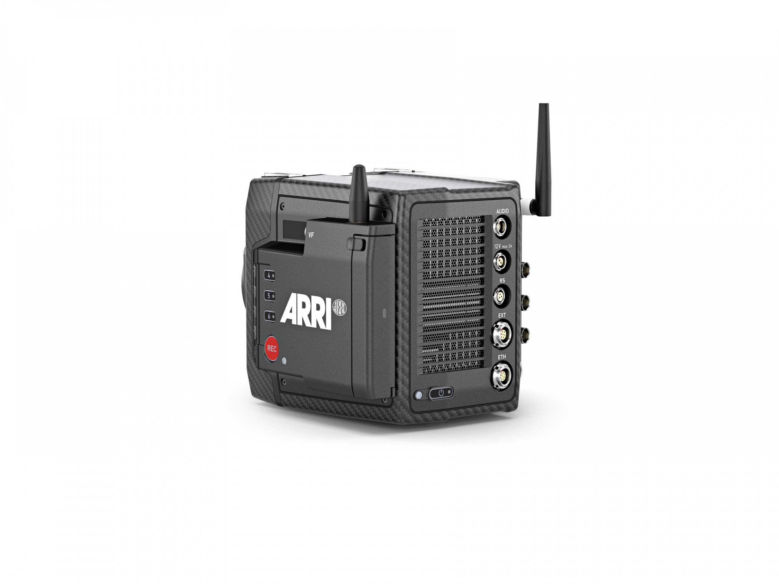 k0.0024313  alexa mini lf ready to shoot set v