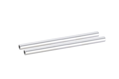 k2.66221.0  lightweight support rods 145mm, 15mm