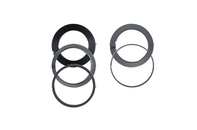 k0.60179.0  mmb-2 reduction/clamp-on ring set cine pro