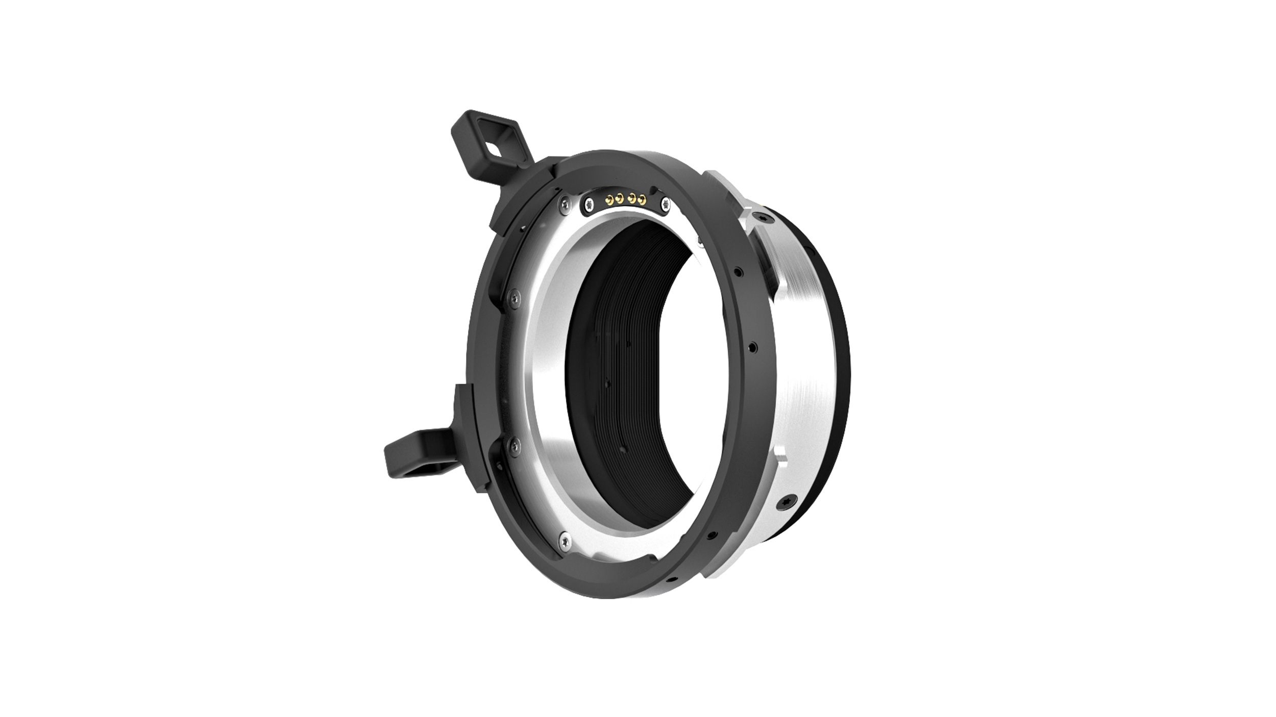 k2.0016936  arri pl-to-lpl adapter