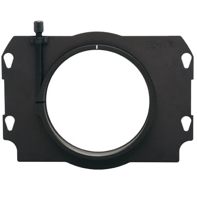 k2.47241.0  lmb-25 clamp adapter ø 95 mm