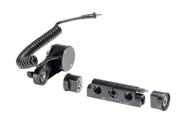 k0.60184.0  handgrip adapter hga-1 set