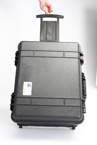 2005-843  cp.2 transport case (4)
