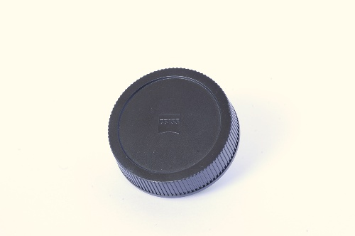 1793-167  rear lens cap - ef